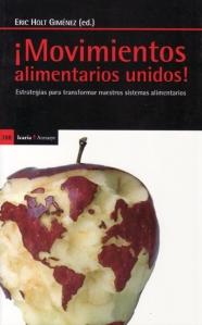 movimientos_alimentarios_unidos