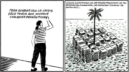 elroto-paraisos-fiscalesA