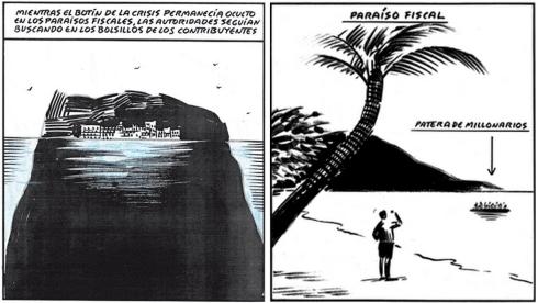 elroto-paraisos-fiscalesB