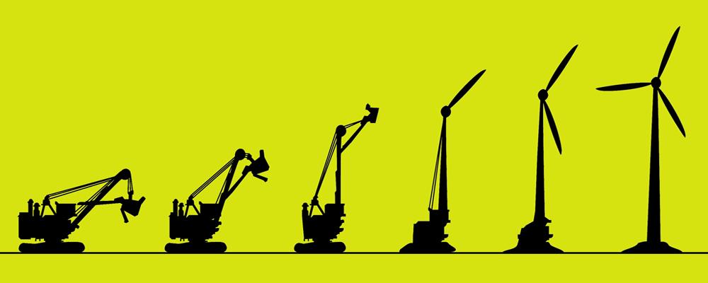 evolucio energetica