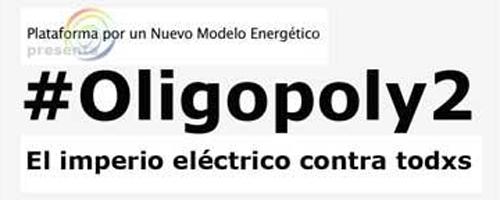 oligopoly2