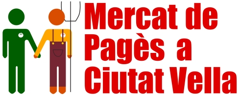 mercat_pages_cv