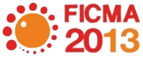 ficma2013