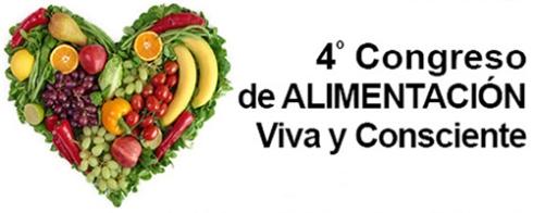 alimentacio_viva_i_conscient