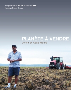 planete_a_vendre