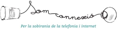 somconnexio