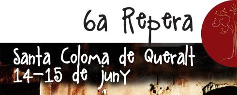 6a_repera