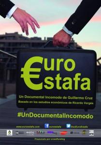 euro_estafa