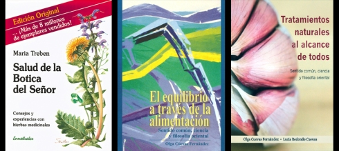 llibres_alimentacio+salut+natura
