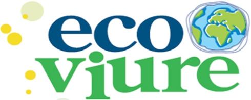 logo_ecoviure
