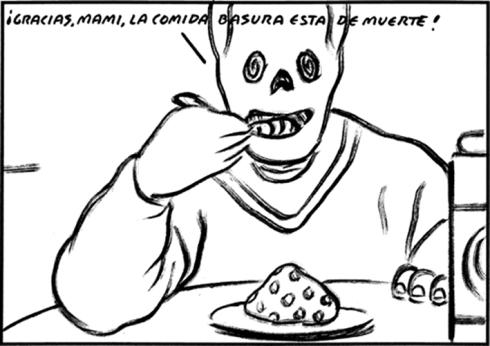 el roto-menjar escombraria5