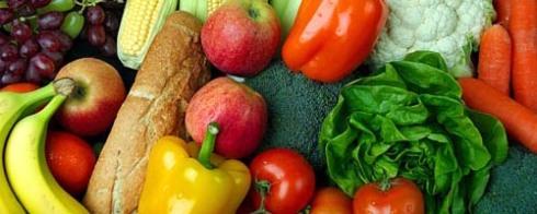 aliments_ecologics