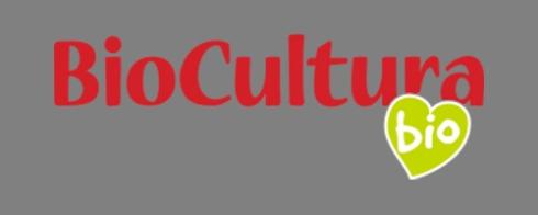 biocultura-logo