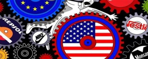 NO AL TTIP GUARET-blog