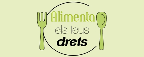alimenta_drets
