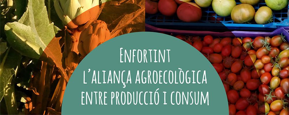cartell_aliança agroecològica